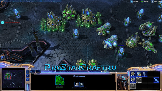 starcraft 2 matchmaking ai Review: polished starcraft ii lives up to 10 years of hype it does this through excellent matchmaking could ai predict the next avengers:.